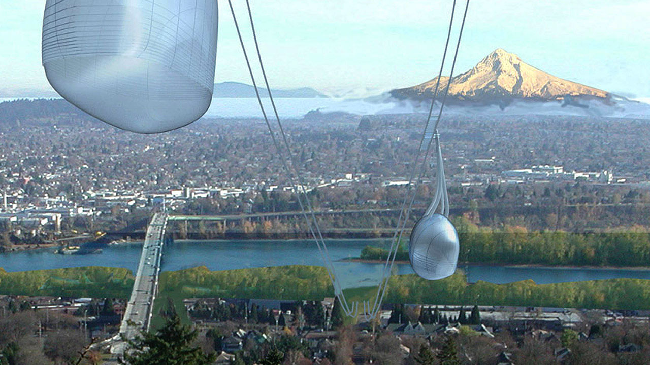 Portland-Aerial-Tramway-1f