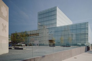 figge art gallery image