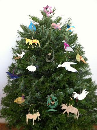 2012-Christmas-Tree-small