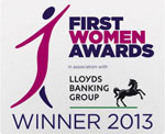 first-woman-logo-smaller