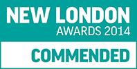 New-london-award-copy